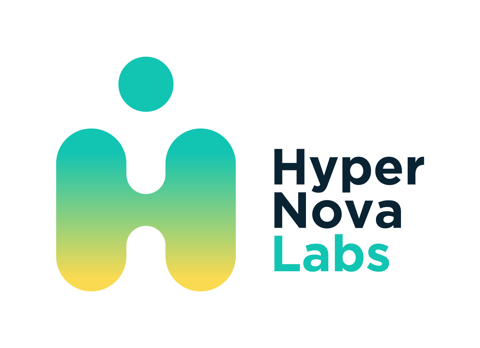 Hypernova Labs Logo
